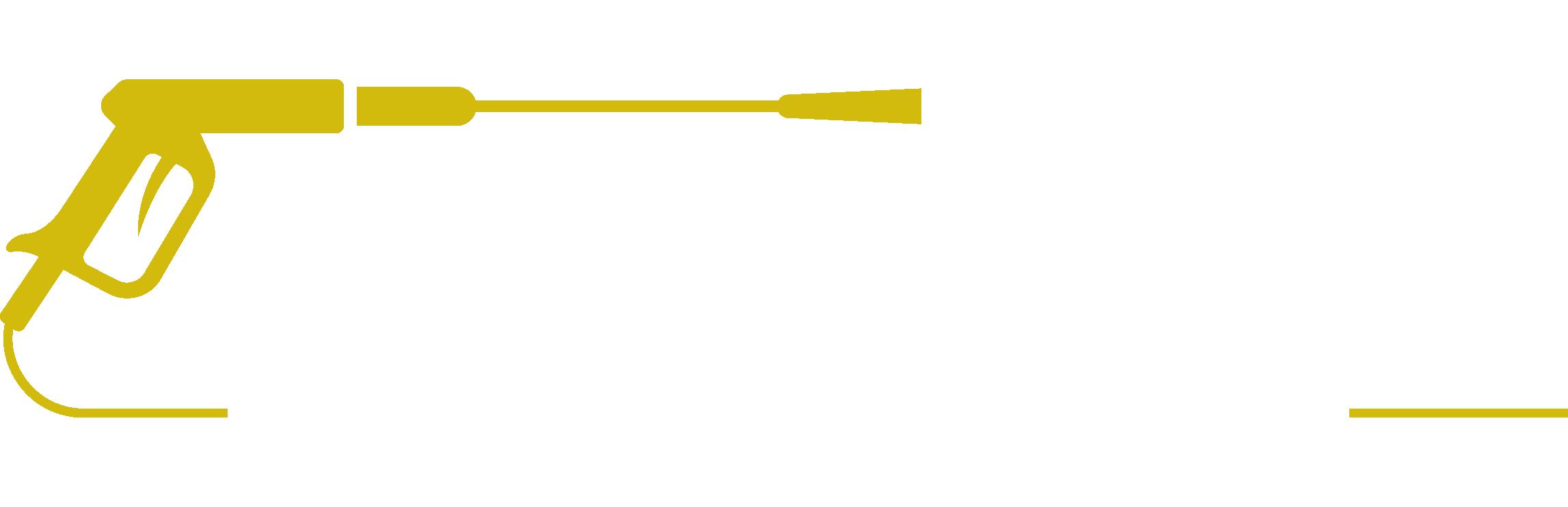 Burk's Pressure Cleaning